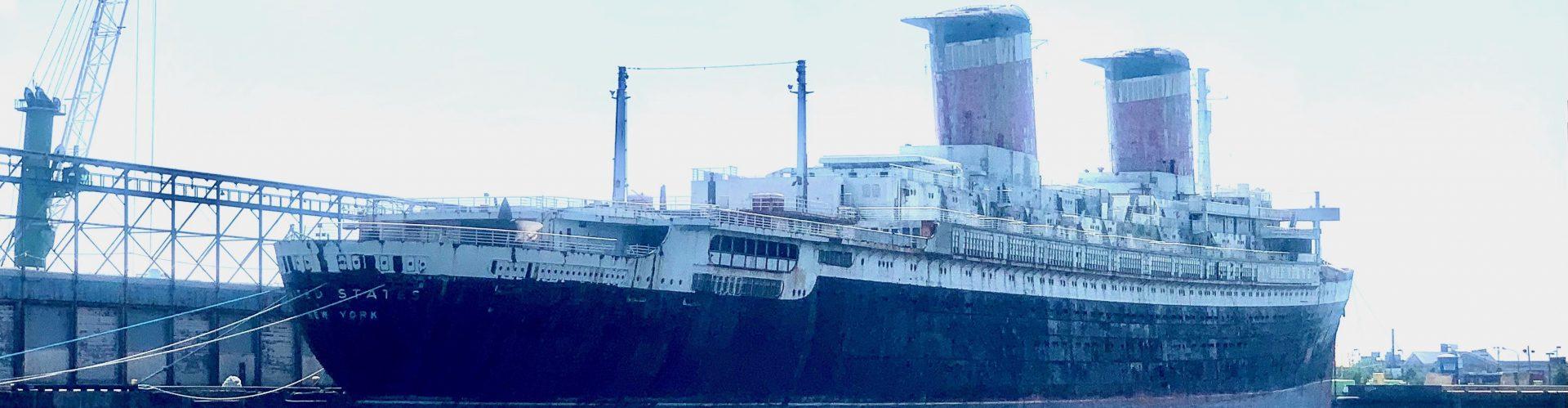 Maritime Safety Innovation Lab